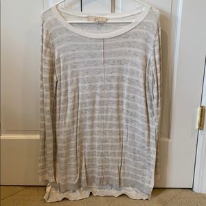 Lightweight Loft sweater